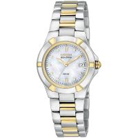 Ladies Citizen Watch EW1534-57D