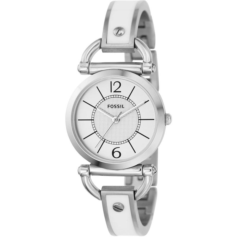 Ladies Fossil Watch ES2473