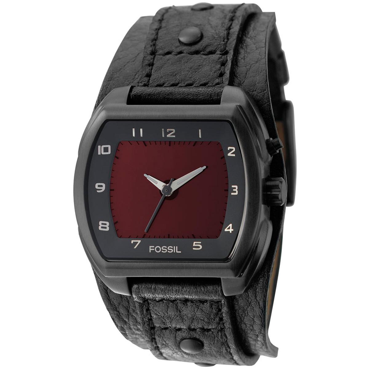 gents fossil big tic kaleido watch bg2196 watchshop com rh watchshop com