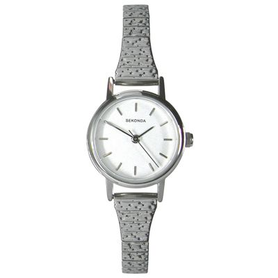 Ladies Sekonda Watch 4676