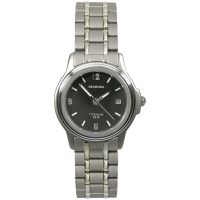 Ladies Sekonda Titanium Watch 4876