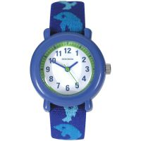 Childrens Sekonda Watch 4628