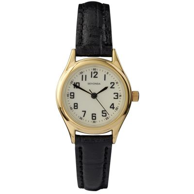 Ladies Sekonda Watch 4243