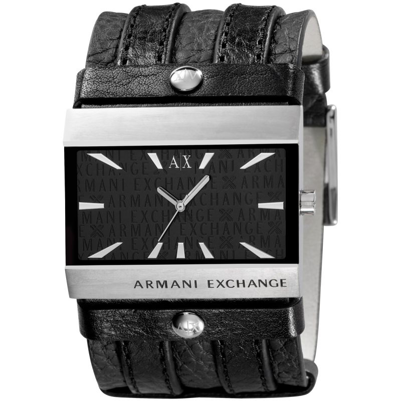 Unisex Armani Exchange Watch AX1032