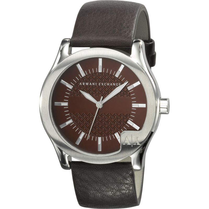 Mens Armani Exchange Watch AX2048