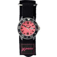 Childrens Sekonda Xpose Watch 3298