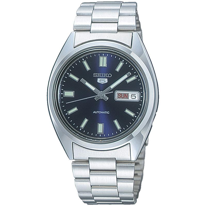 Gents Seiko 5 Watch (SNXS77)  d4e9f1bdcef