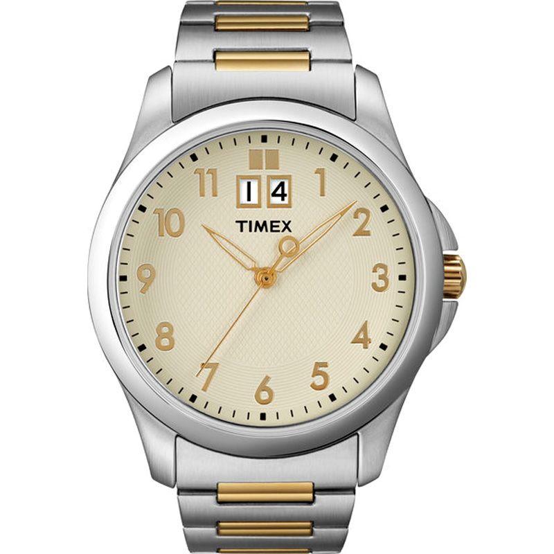 dating een Timex horloge Australië Lesbische dating site