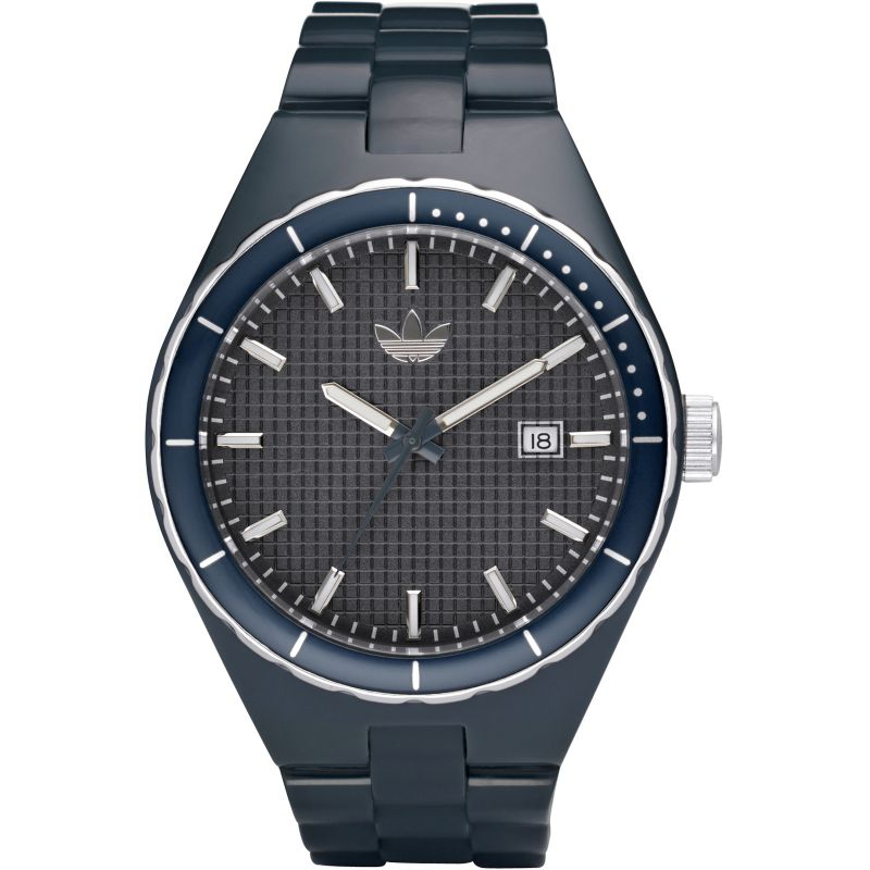 Mens Adidas Cambridge Watch ADH2069