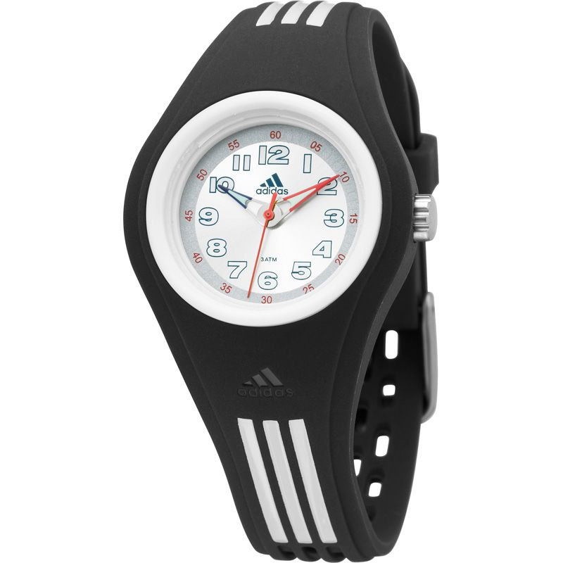 Childrens Adidas Performance Mini Watch ADM2016