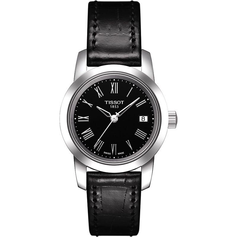 Ladies Tissot Classic Watch