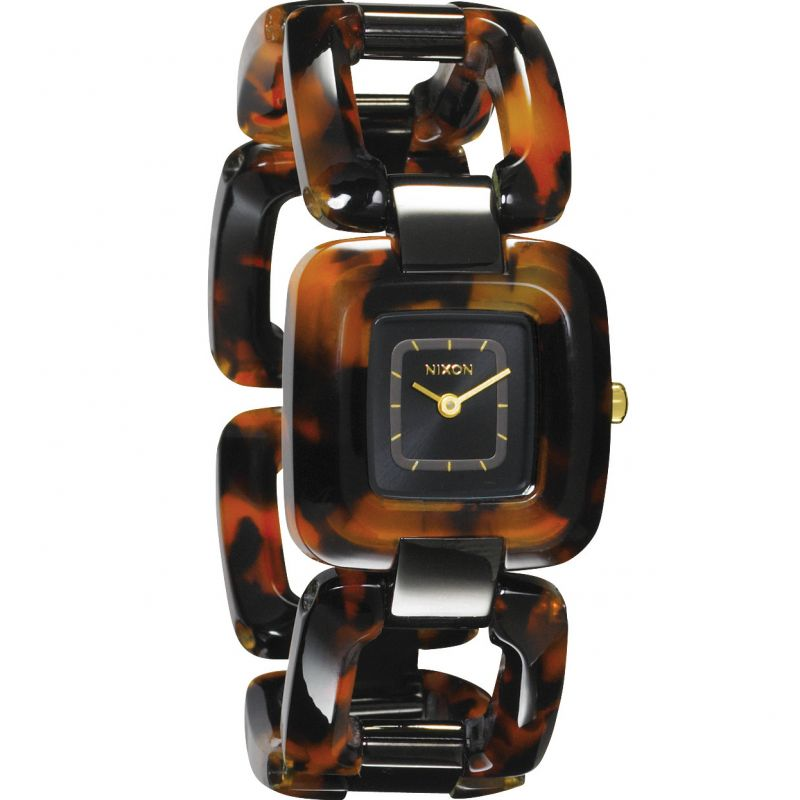 Ladies Nixon The Sisi Watch A248-1679