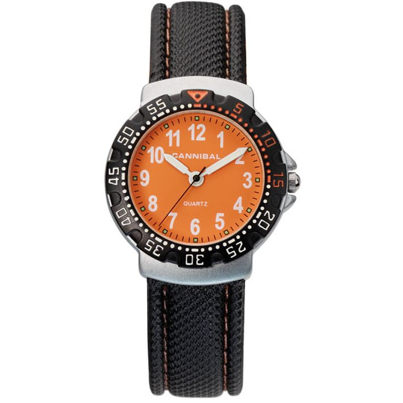 Childrens Cannibal Junior Watch CJ091-19