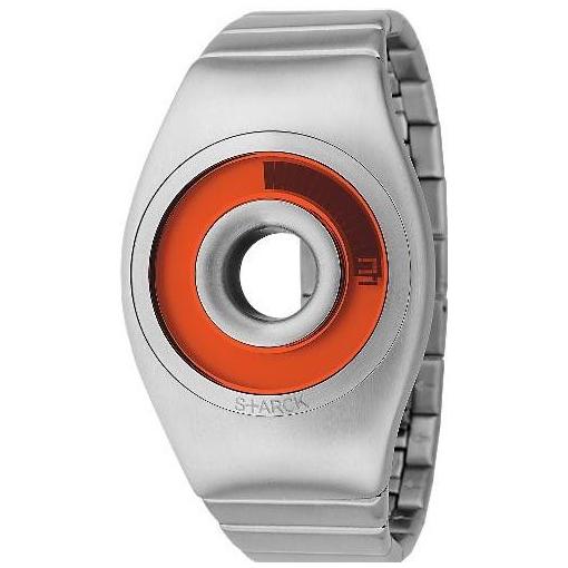 unisex philippe starck o ring watch ph1107 watchshop com rh watchshop com Fossil Starck Veiled Starck O-Ring