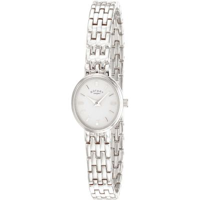 Ladies Rotary Watch LB02083/02