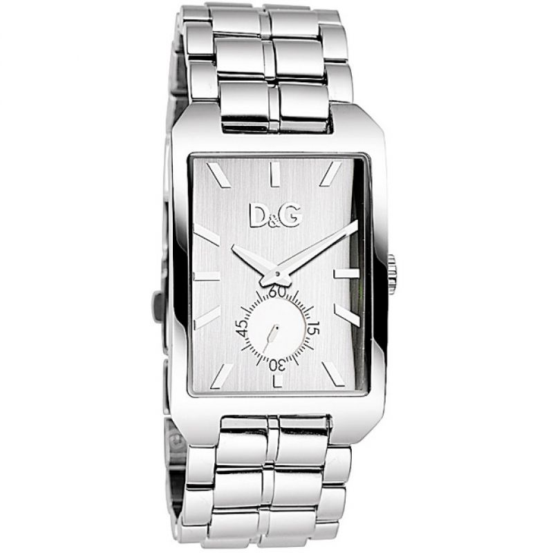 Mens D&G Colorado Watch DW0659
