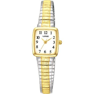 Ladies Lorus Watch RPH58AX9