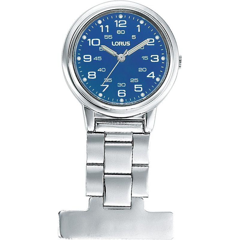 Image of  			   			  			   			  Lorus Fob Watch