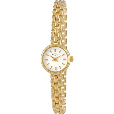 Ladies Rotary Watch LB02543/03