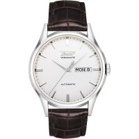 Mens Tissot Visodate Automatic Watch T0194301603101