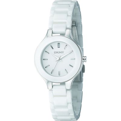Ladies DKNY Stanhope Watch NY4886