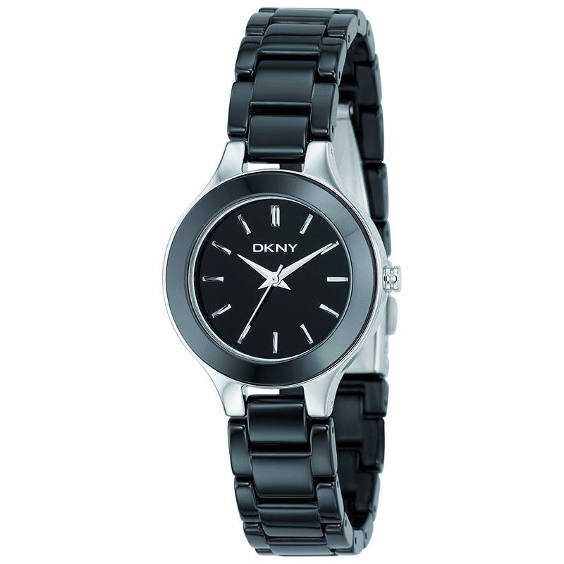 Ladies DKNY Stanhope Watch NY4887