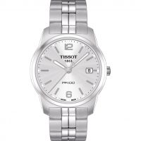 Mens Tissot PR100 Watch T0494101103701