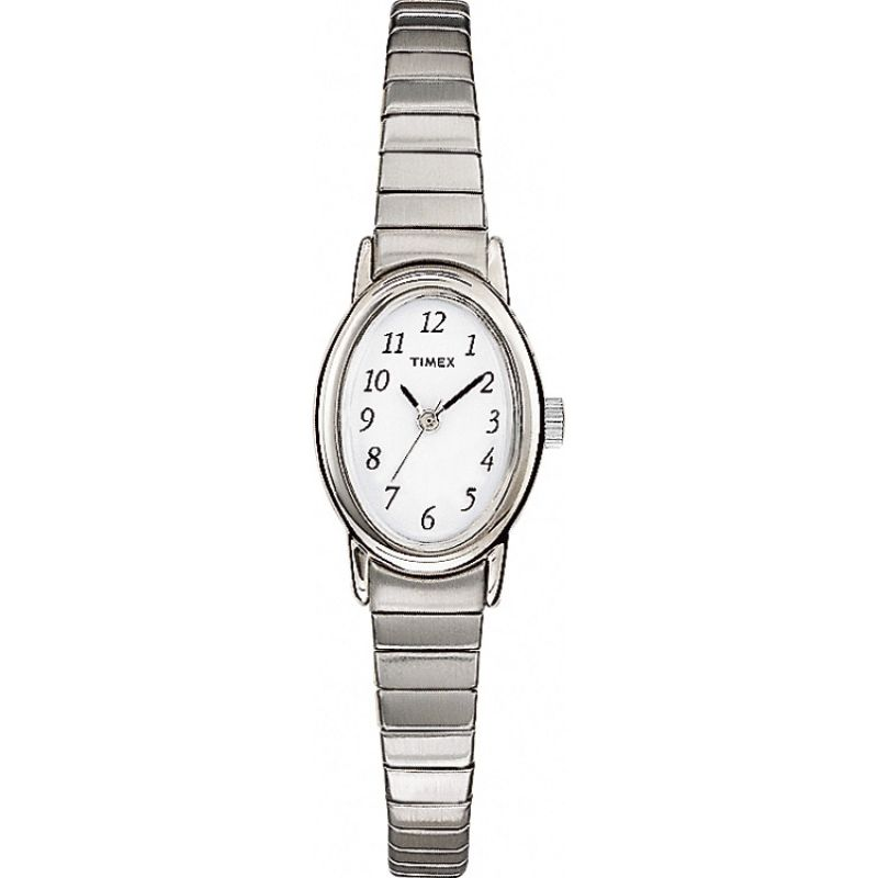 Ladies Timex Cavatina Watch T21902