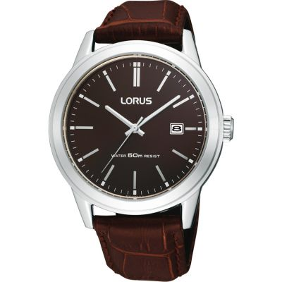 Mens Lorus Watch RH925BX9
