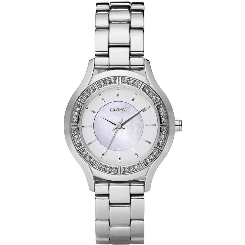 Ladies DKNY Watch NY8134