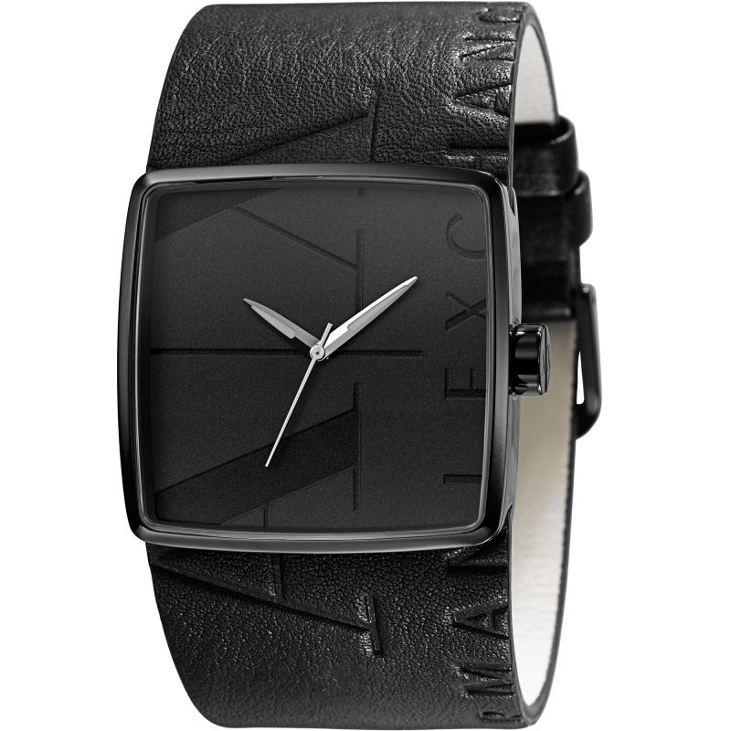 Mens Armani Exchange Watch AX6002