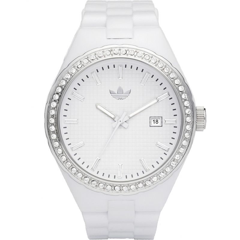 Unisex Adidas Cambridge Glitz Watch ADH2123