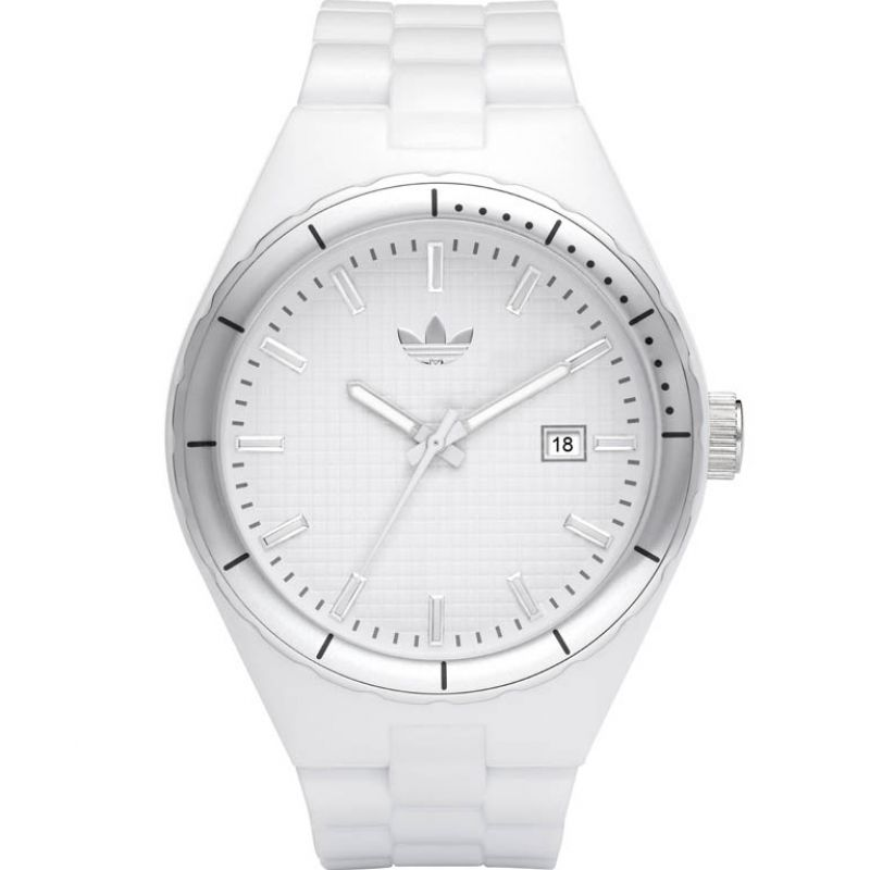 Unisex Adidas Cambridge Watch ADH2124