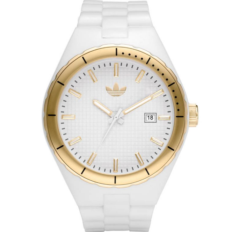Unisex Adidas Cambridge Watch ADH2125