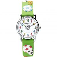 Cannibal Kids WATCH