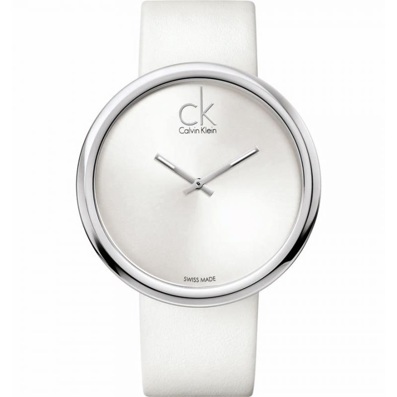 Ladies Calvin Klein Subtle Watch