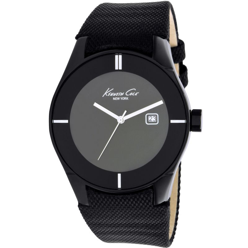 Mens Kenneth Cole Watch KC1713