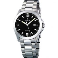 Mens Festina Watch