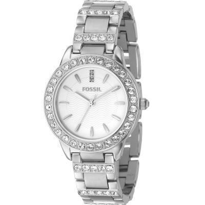 Ladies Fossil Jesse Watch ES2362