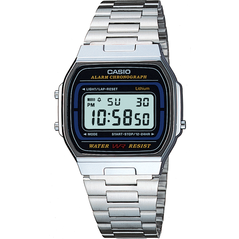 Seiko Watch Bracelet Ample Supply And Prompt Delivery Jewelry & Watches Wristwatch Bands
