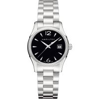Ladies Hamilton Jazzmaster Lady 34mm Watch H32351135
