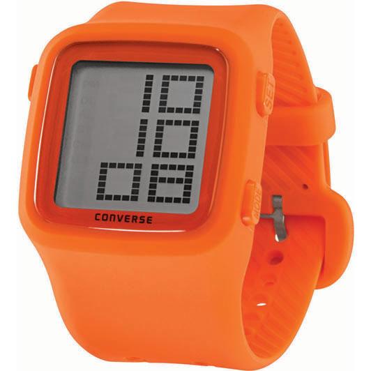 08becad0bf38 Unisex Converse Scoreboard Alarm Chronograph Watch (VR002-800 ...