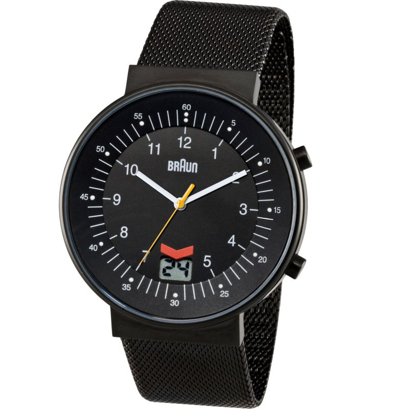 Mens Braun BN0087 Watch