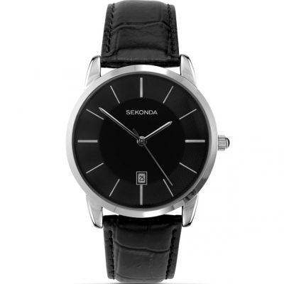 Mens Sekonda Watch 3346
