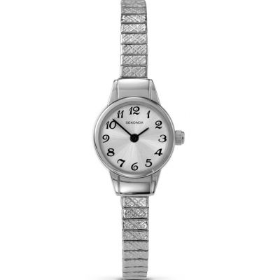 Ladies Sekonda Watch 4472