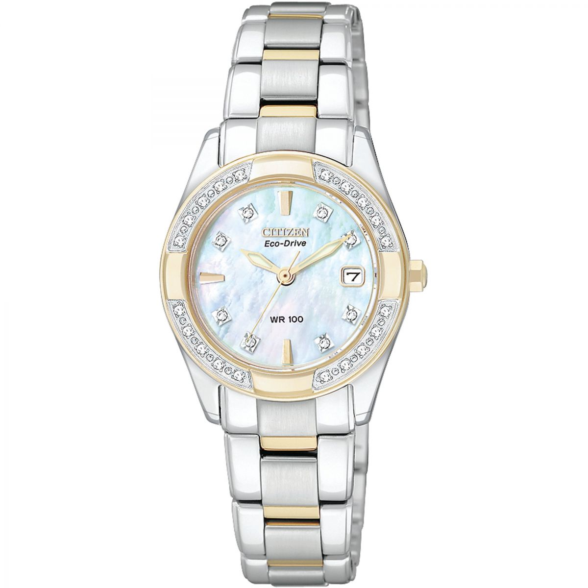 watches uk jewellers from watch the image diamond finnies citizen regent ladies