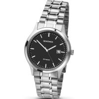 Mens Sekonda Watch 3730