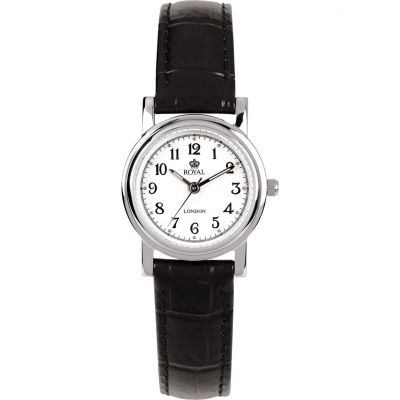 Montre Femme Royal London 20000-01