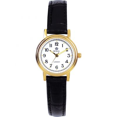 Montre Femme Royal London 20000-02