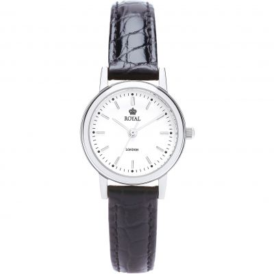Ladies Royal London Watch 20003-01